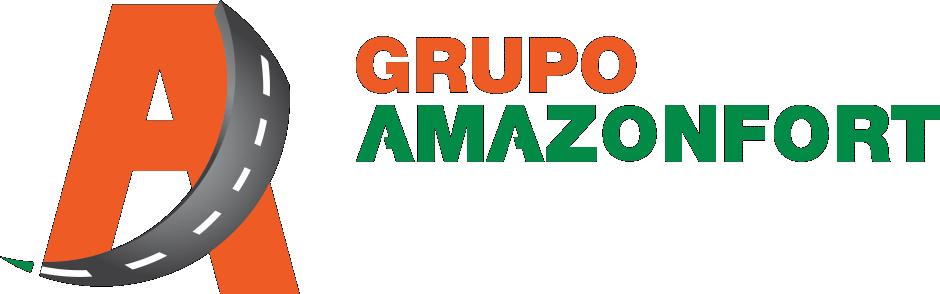Amazon Fort