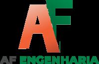 AF Engenharia