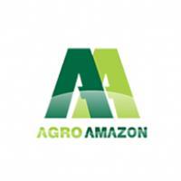 AGRO AMAZON